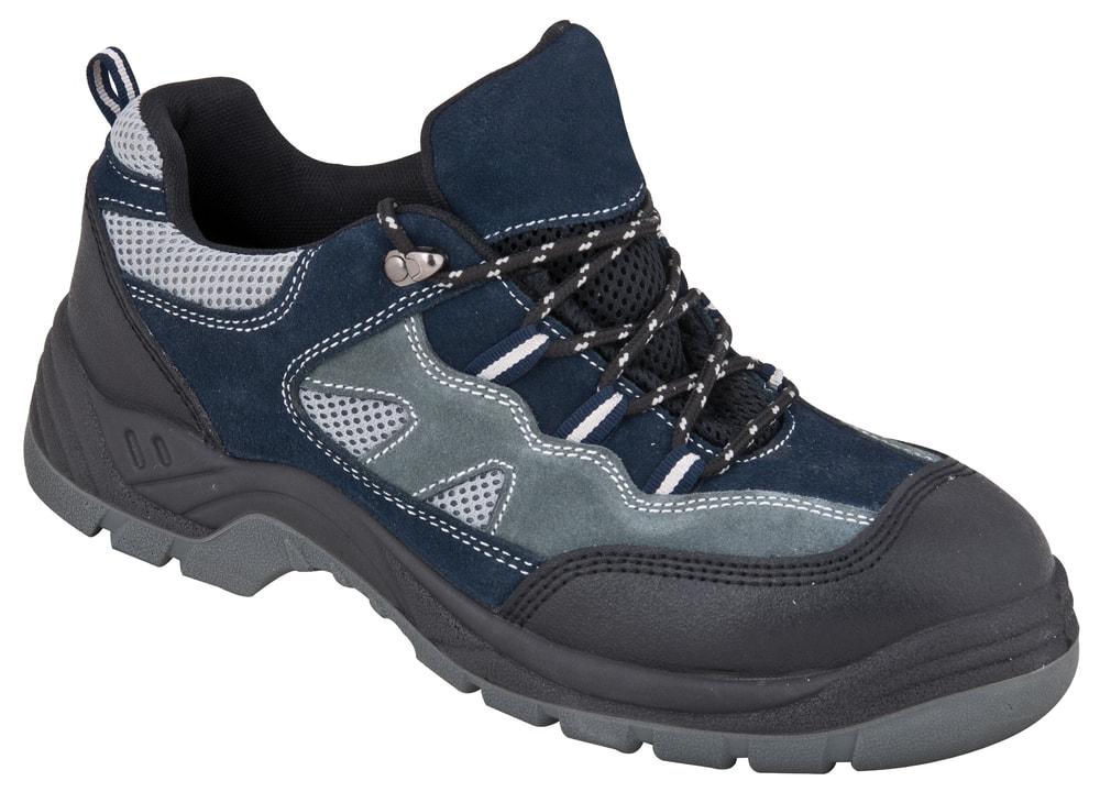 Trekové boty Forest Low O1 - 41