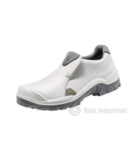 Bata Pracovná obuv Active S3 - Standardní | 42