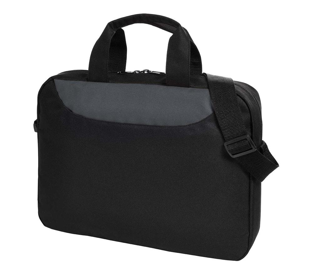 Halfar Víceúčelová taška BENEFIT - Antracit