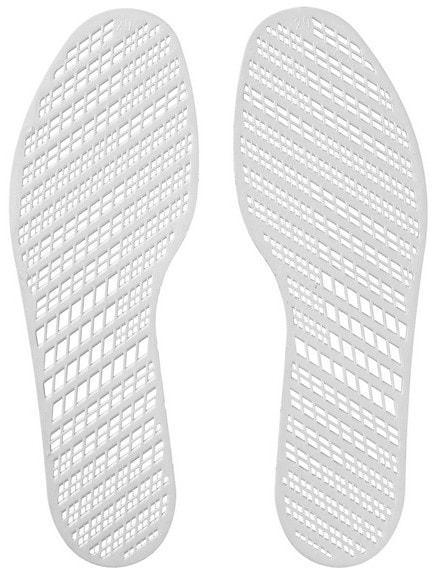 Canis Masážne antibakteriálne vložky do topánok - 47