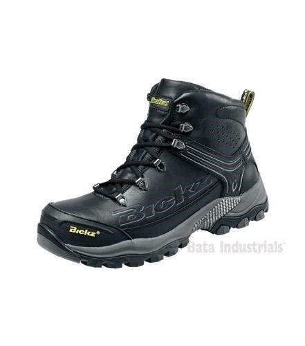 Bata Pracovná obuv Bickz 204 S3 - Úzká | 42