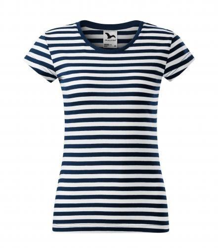bed7684a3626 Dámské námořnické tričko Sailor - Námořní modrá