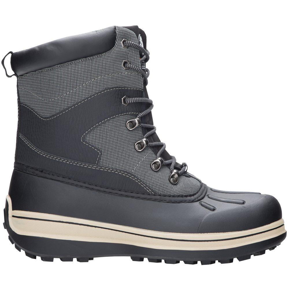 Ardon Zimná obuv SNOWMAN - 40