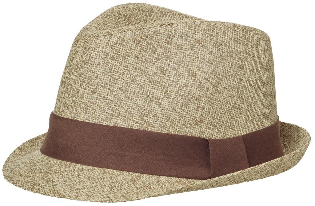 ec56f671d Letný klobúk | pánske a dámske - DobrýTextil.sk