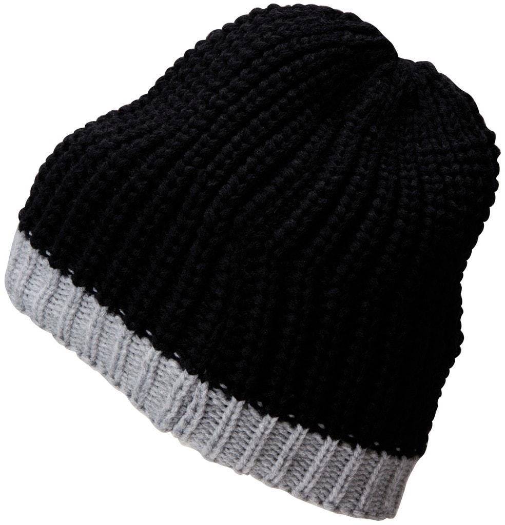 442db542c Zimná čiapka MB7103 | Pletené čiapky - DobrýTextil.sk