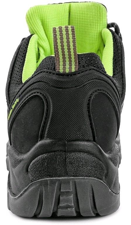 Munka boka cipő CXS Universe METEOR O2