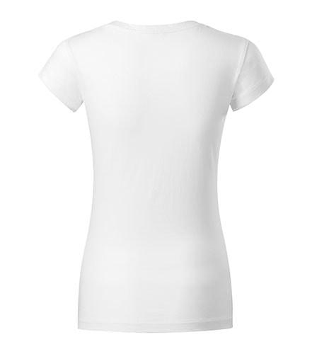 Adler póló Replay 180 fehér