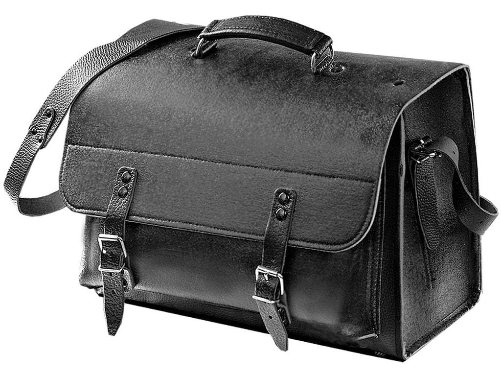 eb310ae213606 Montážna taška na náradie BULIT - DobrýTextil.sk