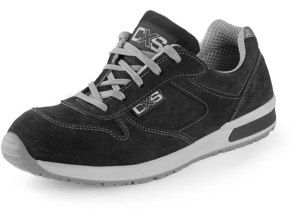 32c4ad8873a06 Pracovné tenisky JOGGER S1 | Pracovné topánky CXS - DobrýTextil.sk
