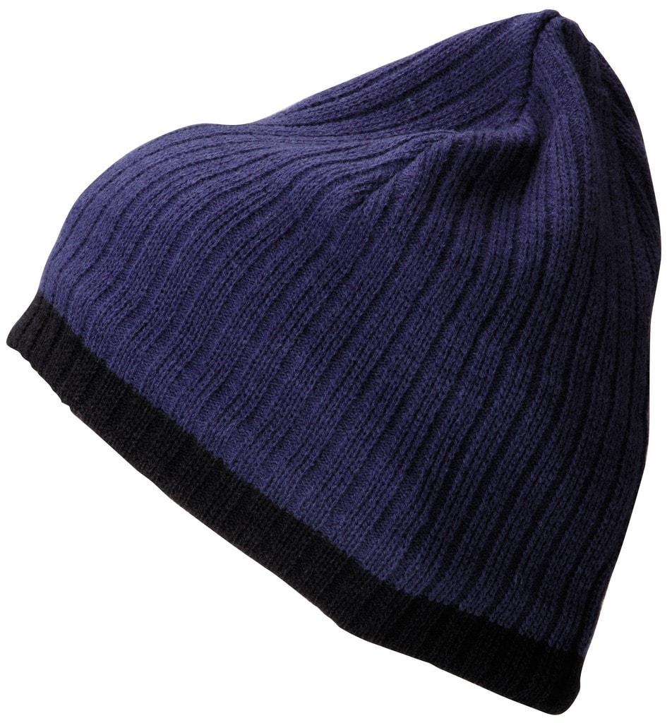 bc220d27a Zimná čiapka MB7102 | Zimné čiapky lacno - DobrýTextil.sk