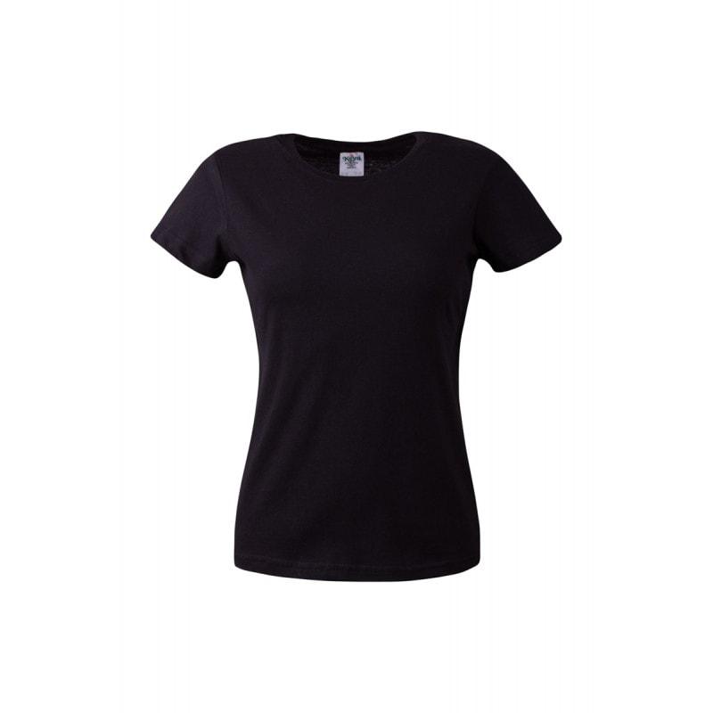 5714c8c49a17 Dámske tričká bez potlače