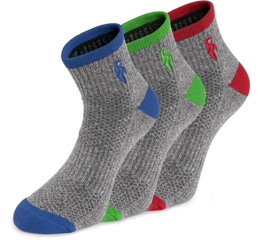 hiteles minőség érkezik jó Froté Funkcionális zokni CXS PACK - JóHolmik.hu
