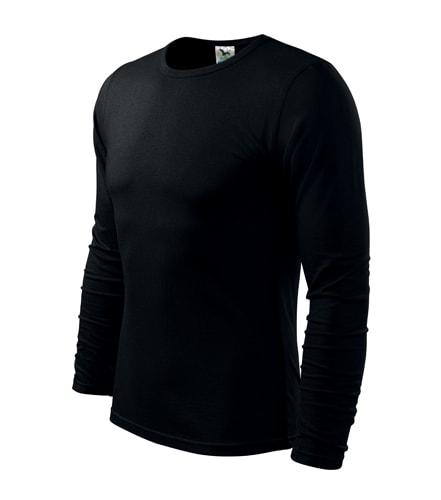 4ba04d81c289 Pánske tričko s dlhým rukávom Fit-T Long Sleeve Adler - DobrýTextil.sk