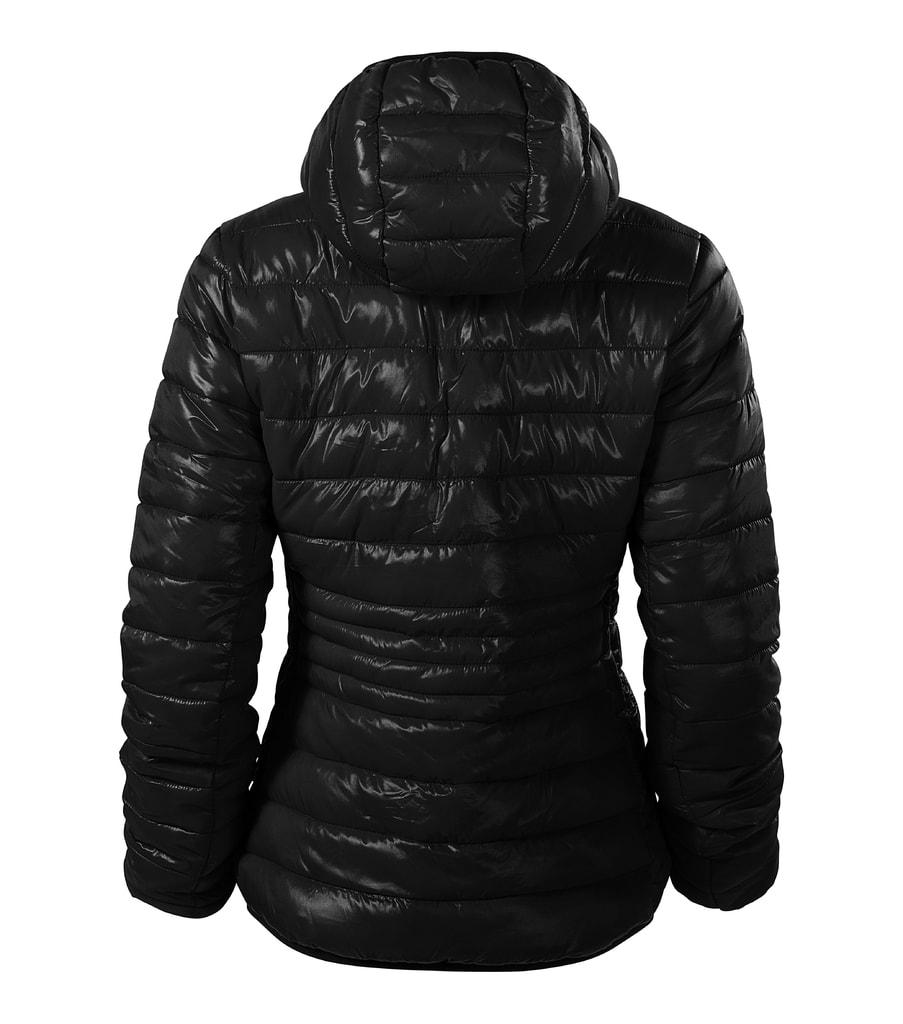 d23c6bd0bf5a Ľahká prešívaná dámska bunda Everest - DobrýTextil.sk