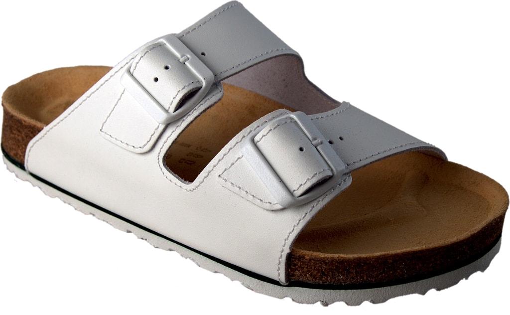 c0ee4f64ad99c Zdravotné šľapky Atys | Kvalitná zdravotná obuv - DobrýTextil.sk