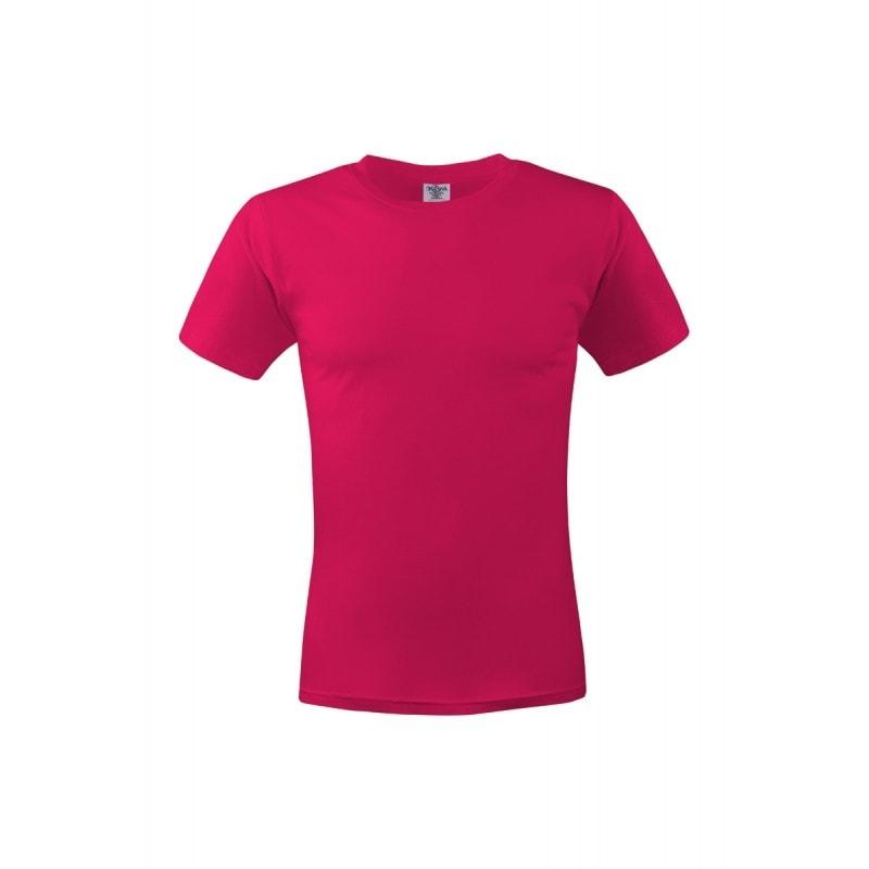 42e19c35bfd5 Pánske tričká bez potlače
