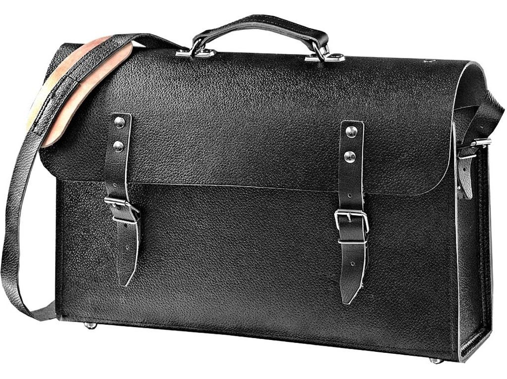 064c8e409c831 Taška na náradie KURT | Pracovné tašky - DobrýTextil.sk