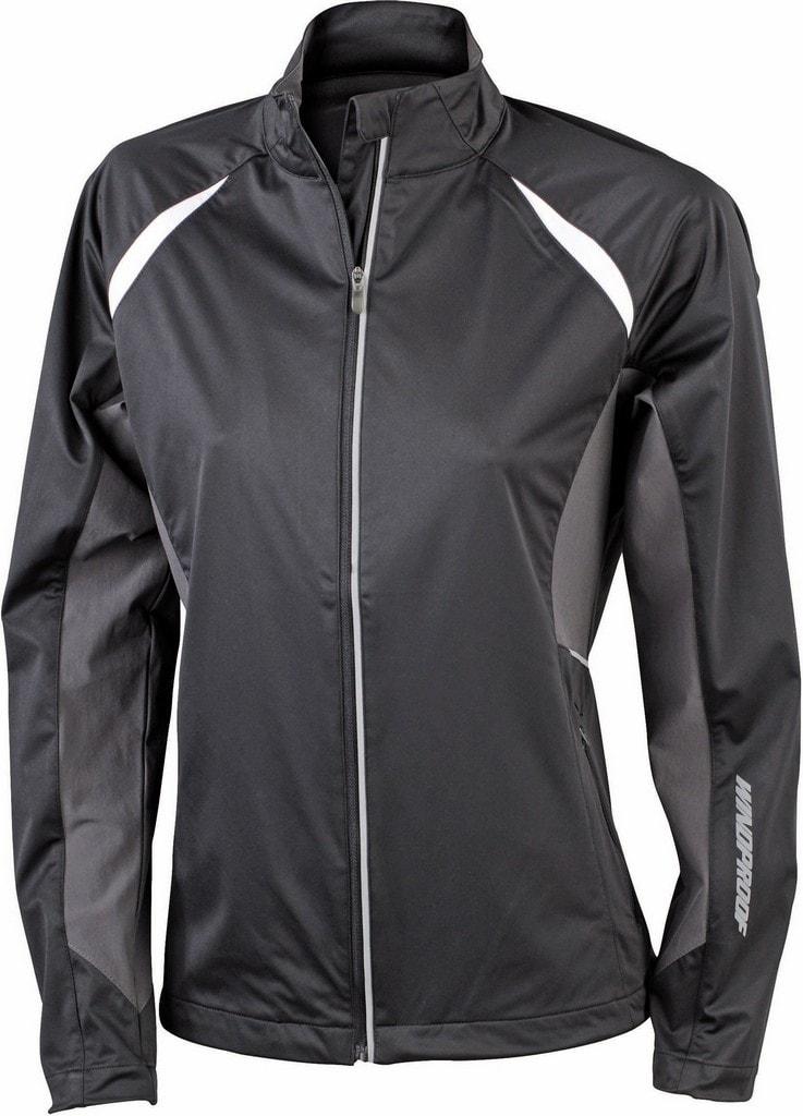 6108abc36 Lacné dámske športové bundy | jarné bundy | jesenné bundy ...