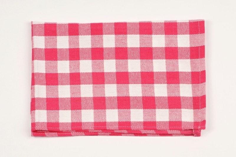 8a4ae8ab45170 Bavlnené utierky 45 x 65 cm za príjemné ceny - DobrýTextil.sk