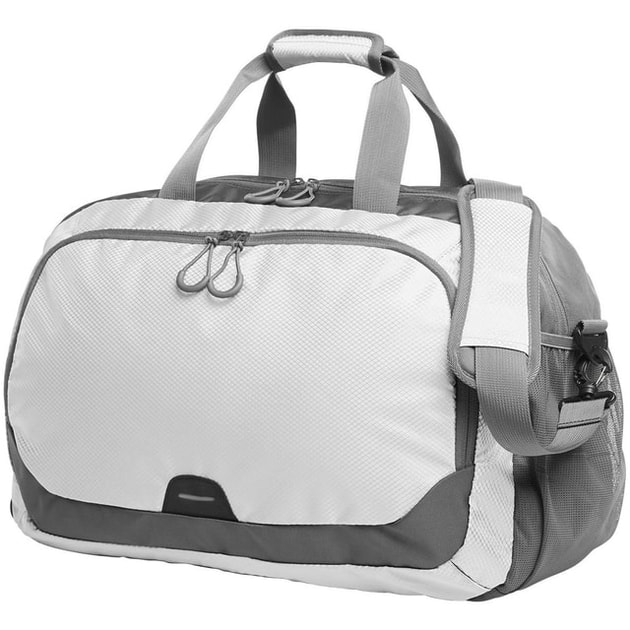 a1ff6873c1d99 Cestovné tašky Halfar - DobrýTextil.sk