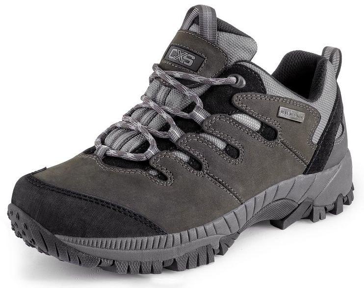 71aa55156cae7 Trekingová obuv CXS ELBRUS   CXS topánky - DobrýTextil.sk