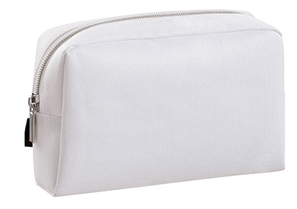 dc5895a23abbb Cestovná toaletná taška so zipsom COLLECT - DobrýTextil.sk