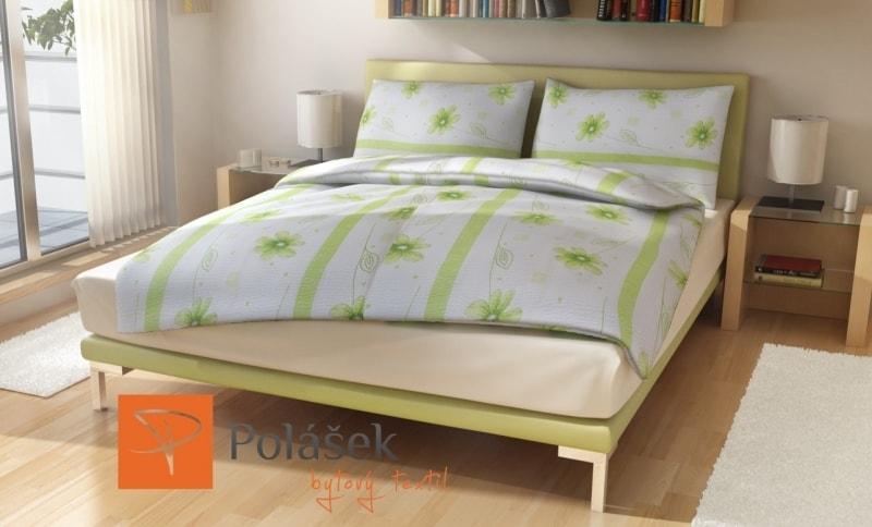 5f6a5285543d0 Bavlnené obliečky 140x200 - DobrýTextil.sk