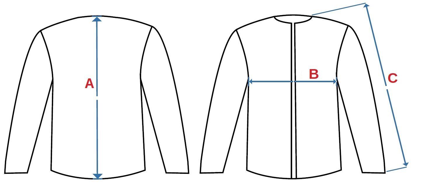Pánska zateplená softshellová bunda VEGAS
