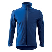 Pánska bunda Softshell Jacket