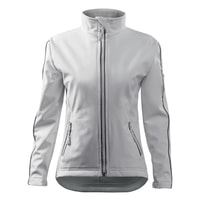 Dámska bunda Softshell Jacket