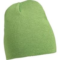 8dd254cb3 Jemná pletená čiapka MB7128 - pánske zimné čiapky - DobrýTextil.sk