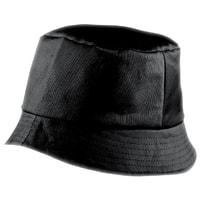 8c8efe220 Čierne plážové klobúky - DobrýTextil.sk