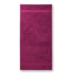 Osuška Terry Bath Towel