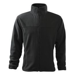 Hanorac bărbați fleece Jacket