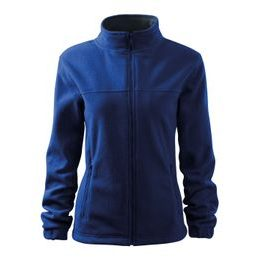 Hanorac damă fleece Jacket