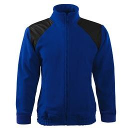 Hanorac din fleece Jacket Hi-Q