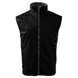 Pánska vesta Body Warmer