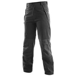 Pantaloni softshell BOSTON