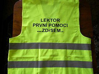 Flex ZDRSEM.cz