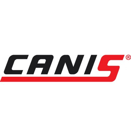Canis Safety a.s.