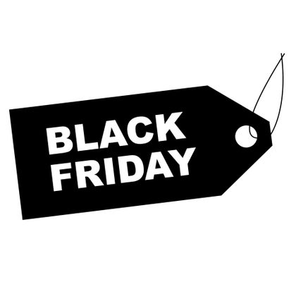 Co a proč je Black Friday?