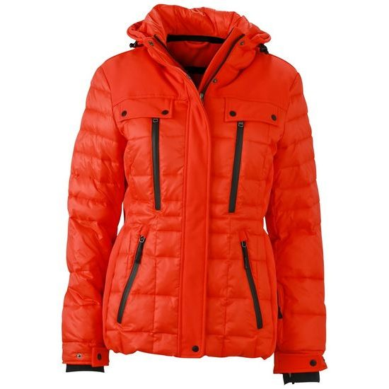 Női téli kabát 2v1 CXS IRVINE Bontis.hu