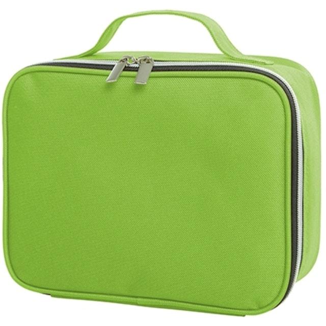 424a7cf126aa7 Cestovný kozmetický kufrík SWITCH - DobrýTextil.sk