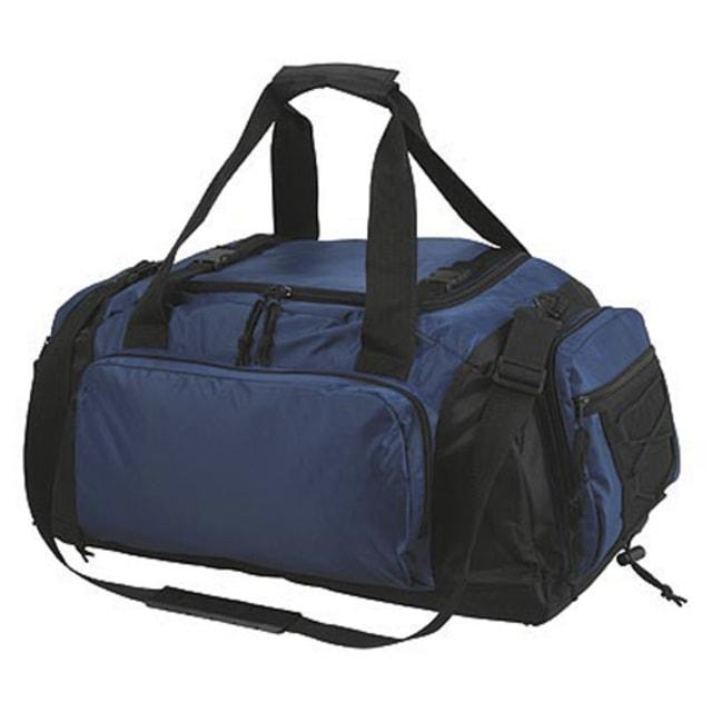 c9112997a5158 Veľká cestovná taška SPORT - DobrýTextil.sk