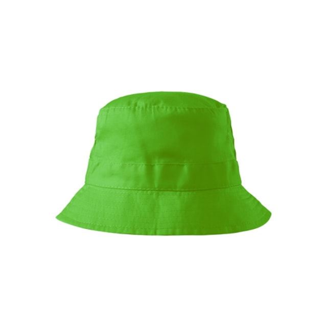 Klobouček Classic Kids (Apple green | uni)