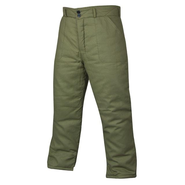 5f3f54b35509 Domov Pracovné odevy Pracovné nohavice Nohavice do pása Vatované nohavice  Nicolas. Vatované nohavice Nicolas (M)
