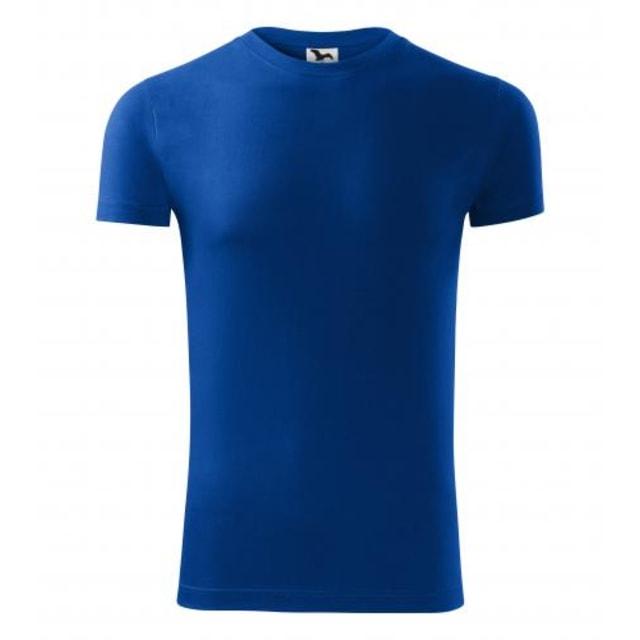7c0f68506a70 Pánske tričko s krátkym rukávom Viper Adler - DobrýTextil.sk