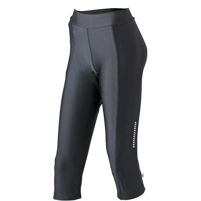 95de3a165cea1 Dámske cyklistické nohavice s vložkou | Cyklistické oblečenie ...