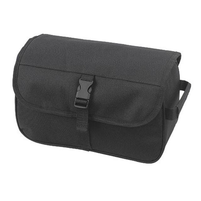 595a180c988bb Cestovná kozmetická taška BUSINESS - DobrýTextil.sk