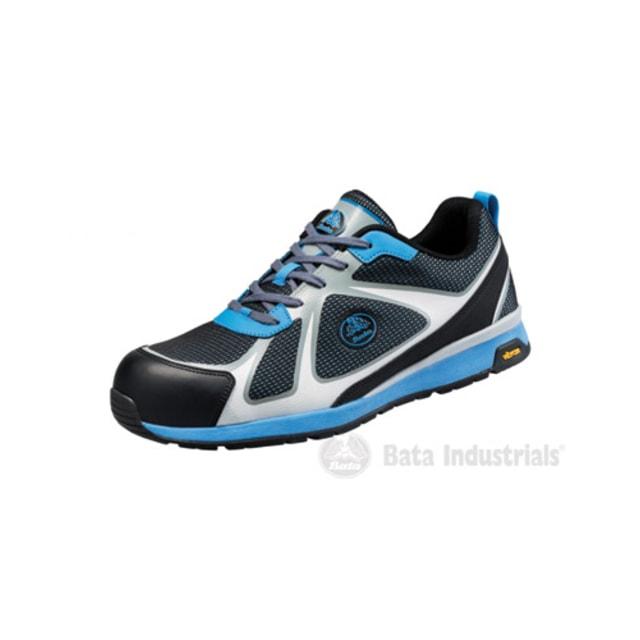 56e386c8c616 Pracovné topánky Baťa Bright S1P - DobrýTextil.sk